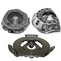 Jeep & Willys Clutch Pressure Plates