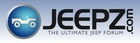 Jeepz.com - The Ultimate Jeep Forum