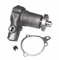 ( JWP-151 ) New Water Pump Assembly for 1959-1982 Ford Mutt M151, M151A1, M151A2 by Newstar
