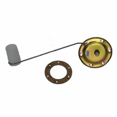 ( JWSU-2 ) Gas Tank Sending Unit for 1946-1963 Willys Steel Body Station Wagon, 1948-1951 Willys Jeepster  by MTS