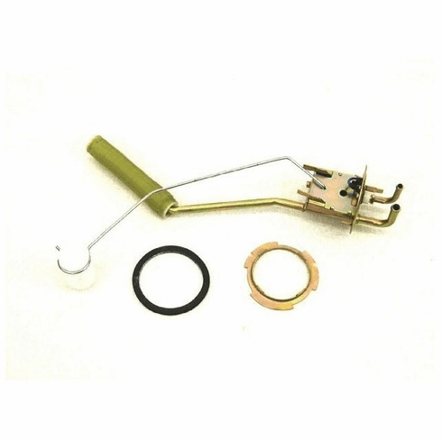 ( JWSU-4 ) Fuel Sending Unit for 1981-1985 Jeep Grand Wagoneer, Full-Size Cherokee without fuel injection by MTS