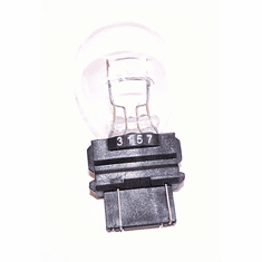 ( L0003157 ) Replacement Bulb #3157 for 1994-2020 Jeep Vehicles by Crown Automotive