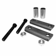 Leaf Spring Shackle Kit, Front or Rear, fits 1958-1975 Jeep Willys CJ3B, CJ5, CJ6 & M38A1
