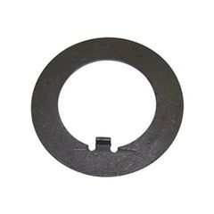 Spindle Lock Washer, fits 1941-1986 Dana 23-2, 25, 27, 30 Axles