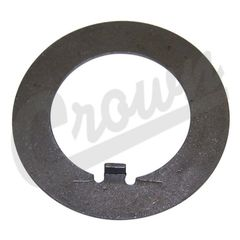 ( A-867 ) Spindle Lock Washer, fits 1941-1986 Dana 23-2, 25, 27, 30 Axles by Crown Automotive