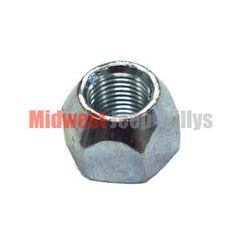"""Lug Nut Right Hand Thread 13/16"""" Fits 1941-1971 Jeep and Willys Models"""