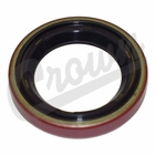 ( 4741296 ) Maindrive Gear Seal, 2000-04 Jeep Wrangler, 2000-01 Cherokee XJ, 2002-04 Liberty KJ with NV3550 5-Speed Transmission by Crown Automotive