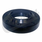 ( J4486141 ) Manual Steering Worm Shaft Oil Seal, 1972-1986 Jeep CJ, C104 Commando By Crown Automotive