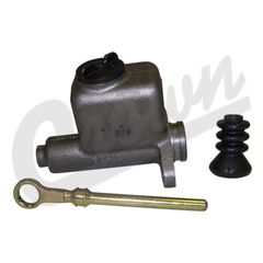 ( 932829 ) Master Brake Cylinder Fits 1962-1965 Jeep Pickup, Wagoneer with 6-230 OHC engine    by Crown Automotive