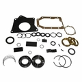 Master Overhaul Kit for Jeep T176, T177 Transmissions BKT170