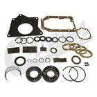 ( BKT170 ) Transmission Master Rebuild Kit with Gaskets & Seals for 1980-86 Jeep CJ with T-176 or T-177 Transmission By Crown Automotive