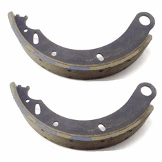 Military Truck 2.5 Ton Brake Parts for M35A1, M35A2 and M35A3