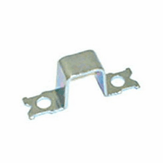 ( MRM1718 )  Rocker Arm Bridge, 1972-91 V8 AMC by Preferred Vendor