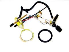 MTS Fuel Tank Sending Unit for 1987-1990 Jeep Cherokee XJ with fuel injection without fuel pump