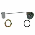 MTS Gas Tank Sending Unit for 1970-1979 Jeep Cherokee and Wagoneer