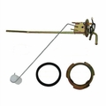 MTS Gas Tank Sending Unit for 1972-1986 Jeep CJ Models with MTS XL tank, fits 0051XL and 0050XL tank