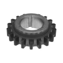 ( 1745507 ) Crankshaft Sprocket, 72-90 Jeep SJ Models by Omix-ADA