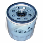 ( J3242397 ) Oil Filter for 1983-1986 Jeep CJ5, CJ7, CJ8 with 4.2L 6 Cylinder By Crown Automotive