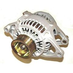 OEM Style Jeep Alternator, 1993-94 V8 ZJ Grand Cherokee