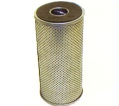 ( S-F348 ) Oil Filter Element for M35A2, M54A2 Trucks with LD-465, LDT-465, LDS-465 Engines by Newstar