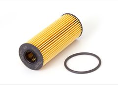 Oil Filter 3.6L, 11-14 Jeep Grand Cherokee WK and Wrangler JK by Omix-ADA
