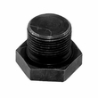 ( 639979 ) Oil Pan Drain Plug for L-134 and F-134 Willys Jeep 4 Cylinder Engines, 1941-1971 Models by Omix-Ada