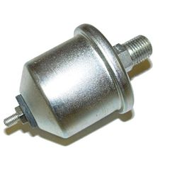 Oil Presure Sender Switch, 1981-83 Jeep CJ with 2.5L GM Engine