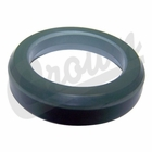 ( 4864226X ) Shifter Cover Seal for AX-15 Transmission by Crown Automotive