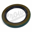( 931634 ) Oil Seal, Front, Crankshaft, L-134 & F-134 1941-71 MB, GPW, M38, Jeep CJ, M38A1, Truck & Wagon by Crown Automotive