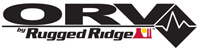 Rugged Ridge Lift Kits and Shocks