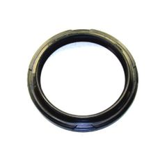 Outer Hub Seal for 5 Ton M939A2 Series Military Truck, A-1205-D-2162