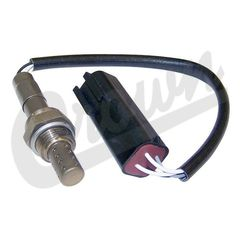 ( 56028200 ) Oxygen Sensor for 1991-95 Jeep Wrangler YJ and 1991-96 Cherokee XJ with 2.5L by Crown Automotive