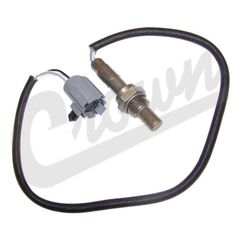 ( 56028603 ) Oxygen Sensor for 1996-98 Jeep Grand Cherokee ZJ with 4.0L 6 Cylinder Engine by Crown Automotive