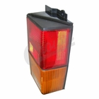 ( 83504316 ) Passenger Side Tail Lamp Assembly, fits 1984-96 Jeep Cherokee XJ by Crown Automotive