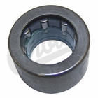 Clutch Pilot Bearing, fits 1983-2002 Jeep CJ, Wrangler, Cherokee with 2.5L Engine