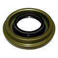 Pinion Seal, Not Flanged, Dana 30, 44 Axle, 1984-2001 Wrangler, Cherokee XJ, Grand Cherokee ZJ