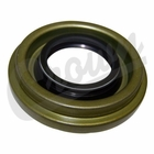 ( 83503390 ) Pinion Seal, Not Flanged, Dana 30, 44 Axle, 1984-2001 Wrangler, Cherokee XJ, Grand Cherokee ZJ by Crown Automotive