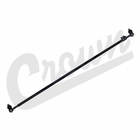 ( 52002700K ) Drag Link Assembly for 1987-1990 Jeep Wrangler YJ by Crown Automotive