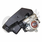 ( 52088131 ) Power Steering Pump, 1991-95 Jeep Cherokee XJ, 1993-95 Grand Cherokee ZJ with 4.0L engine by Crown Automotive