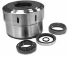 ( 5012329AA-K1 ) Progressive Coupling and Seal Kit for 1999-04 Jeep Grand Cherokee WJ by Crown Automotive