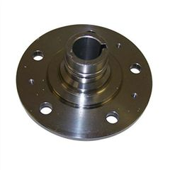 Rear Axle Hub Jeep CJ, M38, M38A1, Station Wagon, Sedan Delivery, FC150