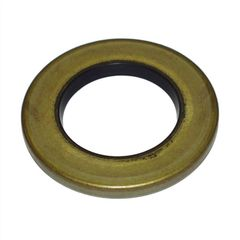 Inner Oil Seal, Rear Axle Dana 41 & 44 with Tapered Axles