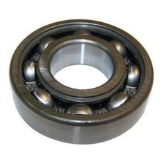 Rear Main Shaft Bearing for T-84 Transmission