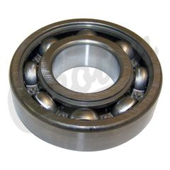 ( A-916 ) Rear Main Shaft Bearing for T-84 Transmission by Crown Automotive