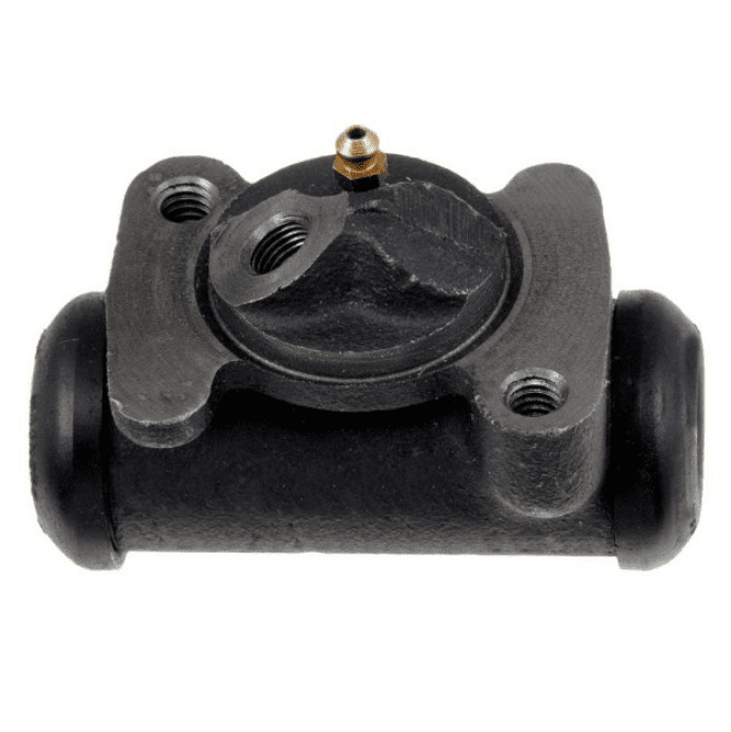 Rear Wheel Cylinder For 1946-1953 Jeep Willys 1948 1950 1952 1947 1949 Centric