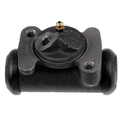 """( 802951 ) Rear Left Wheel Cylinder 1"""" Fits 1946-1964 Willys Truck, FC150, FC170, Jeepster VJ, Station Wagon by Preferred Vendor"""