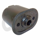 ( 5006950AA ) Rear Leaf Spring Bushing for 2001-07 Chrysler, Dodge Minivan by Crown Automotive