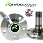 ( RAK35LK ) Jeep Dana 35 US Made Rear Axle Kit 91-06 Wrangler Super 35 by Revolution Gear