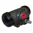 "( J8124799 ) Right Rear Wheel Cylinder, fits 1969-1975 Jeep CJ5, CJ6, Commando with 11"" Drum Brakes By Crown Automotive"