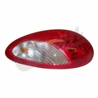 ( 5116222AB ) Passenger Side Tail Light for 2006-09 Chrysler PT Cruiser by Crown Automotive